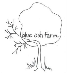 tree350