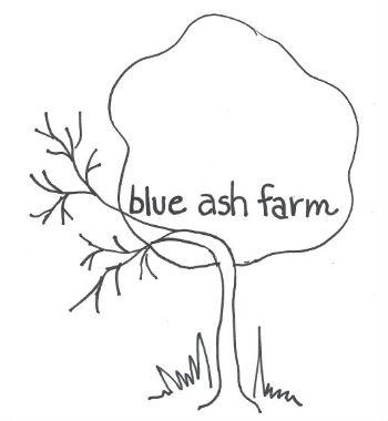 blueashfarm.com